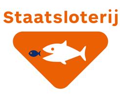Afbeeldingsresultaat voor staatsloterij logo